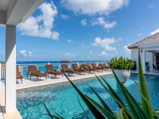Villa Bella Vista - Saint Barthelemy vacation rentals