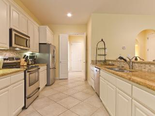6508-A Fountain Way 4 bedrooms, 4.5 bathrooms - Port Isabel vacation rentals