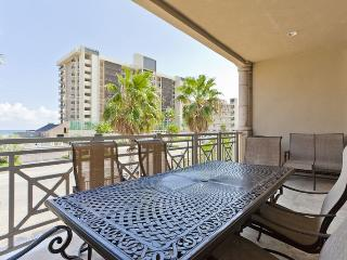 2801-B Gulf Blvd 4 Bedrooms, 4.5 Bathrooms - Port Isabel vacation rentals