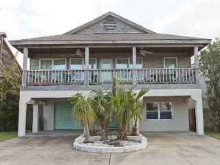 121 E. Bahama - Port Isabel vacation rentals
