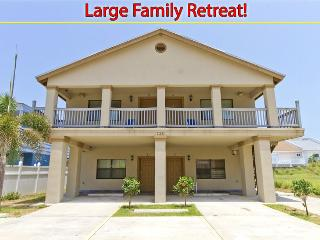 120 E Lantana - South Padre Island vacation rentals