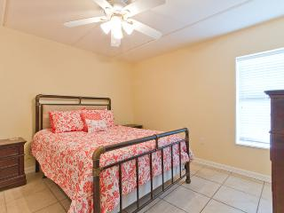 Saida III #703 - South Padre Island vacation rentals