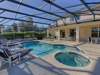 Jewel in the Crown - Kissimmee vacation rentals