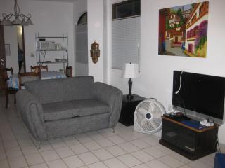 Cozy Private 1 Bedroom Residential near Beach - Nuevo Vallarta vacation rentals