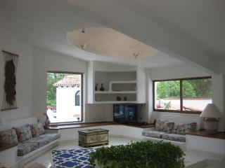 Private 2 Bedroom unit with patios near Beach. - Nuevo Vallarta vacation rentals