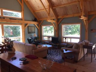 3 bedroom House with Grill in Phippsburg - Phippsburg vacation rentals