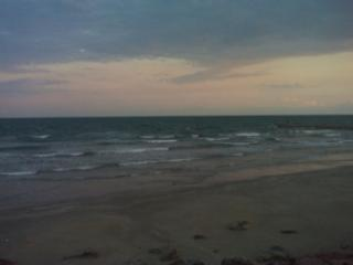 Beach House Double Your Pleasure Suites - Galveston vacation rentals