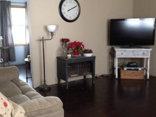 CHARMING Home, AMAZING Location in Hill City! - Hill City vacation rentals