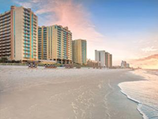 2 Bedroom Deluxe at Wyndham Ocean Boulevard - North Myrtle Beach vacation rentals