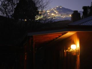 Jewel on Speargrass - a charming getaway - Queenstown vacation rentals