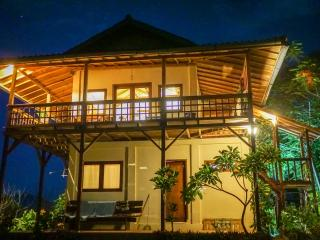 Comfortable House with A/C and Parking - Sumbawa vacation rentals