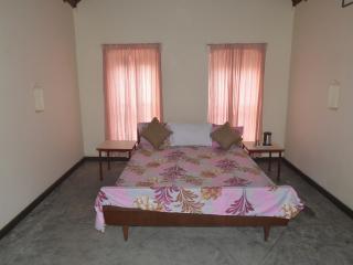 VIP Room 1 - Naurang Yatri Niwas - Pragpur vacation rentals