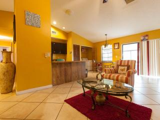 Entire House 25 Mins From Beach - Fort Lauderdale vacation rentals