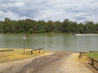 Beautiful 2 bedroom Vacation Rental in Mildura - Mildura vacation rentals