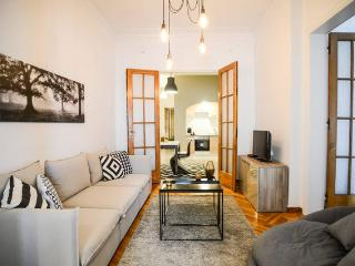 Deluxe Apt 3 - Center of Athens - Athens vacation rentals