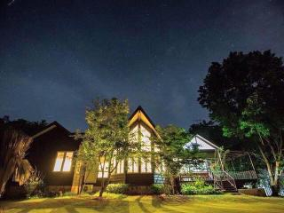 Cozy 3 bedroom House in Khao Yai National Park - Khao Yai National Park vacation rentals