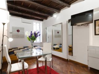 Vicolo del Piede 31 - Trastevere - Rome vacation rentals