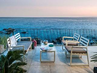 Beautiful Condo with Internet Access and A/C - Aci Castello vacation rentals