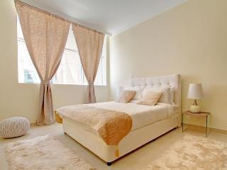 2-bedroom apt. in Downtown Dubai, BAN 114 - Dubai vacation rentals