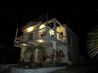 Perfect House with Long Term Rentals Allowed and Grill - Santa Elena vacation rentals