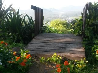 Beautiful Nelspruit Condo rental with Long Term Rentals Allowed (over 1 Month) - Nelspruit vacation rentals