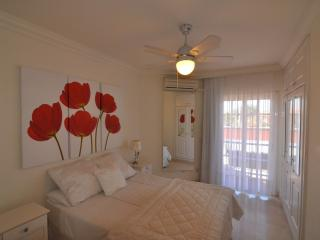 Modern, new and bright apartment in Costa Adeje - Costa Adeje vacation rentals