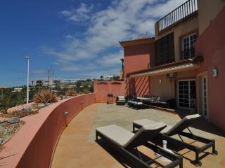 Elegant Three Bedroom Apartment - Costa Adeje vacation rentals