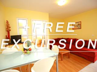 Solaris Apartment 2 - Sv. Filip i Jakov vacation rentals