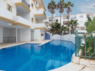 Bowser Apartment, Albufeira, Algarve - Albufeira vacation rentals