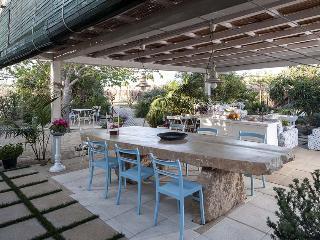 Villa Moresca - Ispica vacation rentals