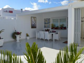 2 bedroom House with Internet Access in Morro del Jable - Morro del Jable vacation rentals