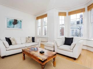 Stylish Maisonette - London vacation rentals