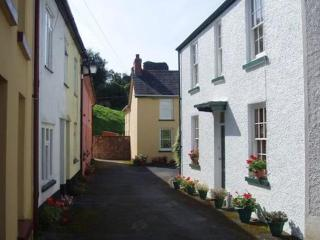 Llandovery Brecon Beacons Wales holiday cottage - Llandovery vacation rentals