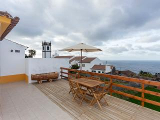 Casa da Vigia - Sea view holiday house - Nordeste vacation rentals