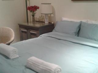 1 bedroom House with Internet Access in Newlands - Newlands vacation rentals