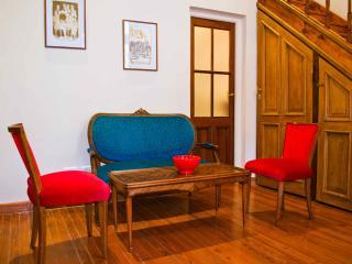 Loft Tango - Buenos Aires vacation rentals