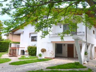 Beautiful 4 bedroom Forte Dei Marmi Villa with Internet Access - Forte Dei Marmi vacation rentals