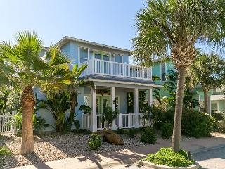 Sea Wishes: Exceptional 3bed/3bath in Gated Neighborhood, 2 Pools, Near Beach - Port Aransas vacation rentals
