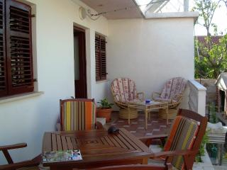 Beautiful 1 bedroom Condo in Cavtat - Cavtat vacation rentals