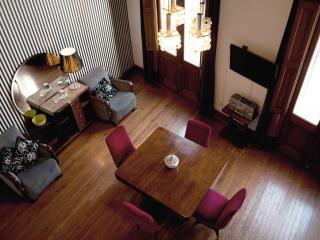 Loft Art Decó - Buenos Aires vacation rentals