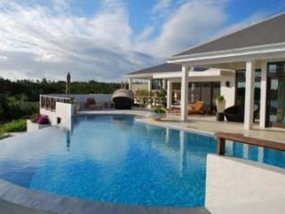 Spectacular 4 Bedroom Villa in Rendezvous Bay - Rendezvous Bay vacation rentals