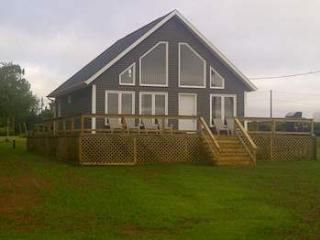 Margate River View Deluxe Cottage #3 - Kensington vacation rentals