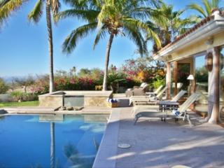Fabulous 5 Bedroom Villa in Cabo San Lucas - Cabo San Lucas vacation rentals