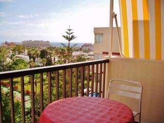 Beautiful apartment in El Dorado - Playa de las Americas vacation rentals