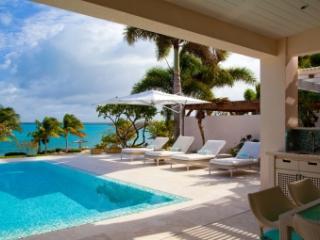 Lavish 4 Bedroom Villa in Harbour Hill - Saint George Parish vacation rentals