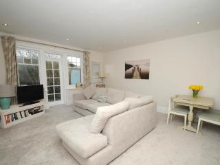The Moorings Beach Holiday Apartment - Bournemouth vacation rentals