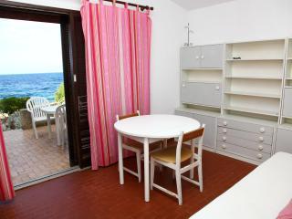 Marine de Sant'Ambroggio 35PRU - Lumio vacation rentals
