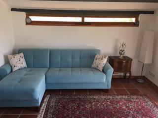 Perfect 1 bedroom Vacation Rental in Gokova - Gokova vacation rentals