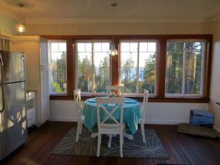 Idyllic Suite, Ocean and Island Views near Acadia - Southwest Harbor vacation rentals