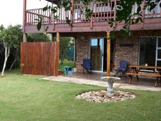 Nice 2 bedroom Condo in Kenton-on-Sea - Kenton-on-Sea vacation rentals
